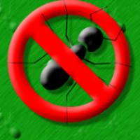 بازی آنلاین مورچه کش