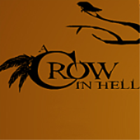 crow in hell 2493